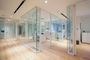 Monte-Carlo Business Center